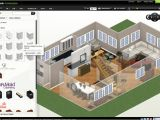 Build A House Plan Online Best Programs to Create Design Your Home Floor Plan