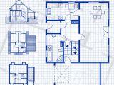 Build A House Plan Online Blueprint Of Building Plans Homes Floor Plans