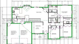 Build A House Plan Online Free Free Green House Plans Tiny House Design House Plans Free
