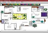 Build A House Plan Online Free Make Your Own Floor Plans Houses Flooring Picture Ideas