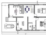 Build as You Go House Plans Best Plan for Your Dream House Youtube