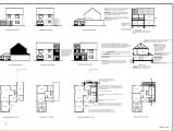 Build as You Go House Plans Japanese School Building Floor Plans First Plan Building