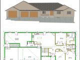 Build as You Go House Plans What to Consider when Choosing A Great House Plan Ideas