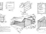 Build It Yourself House Plans House Plans You Can Build Yourself