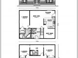 Build It Yourself House Plans Simple House Plans Build Yourself
