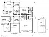 Build Your Own Home Floor Plans Make Your Own Floor Plans Houses Flooring Picture Ideas