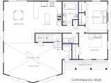Build Your Own Home Floor Plans Make Your Own House Plans Smalltowndjs Com