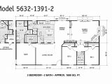Build Your Own Home Floor Plans Single Wide Mobile Home Floor Plans Precious Build Your