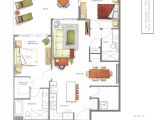 Build Your Own Home Plans Best Build Your Own House Plans Pictures Bb1rw 13316