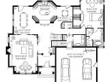 Build Your Own Home Plans Free Architecture Make Your Own Floor Plan Online Free How to