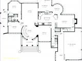 Build Your Own Home Plans Free Build Your Own House Floor Plans Free