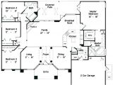 Build Your Own Home Plans Free Make Your Own House Plan Free