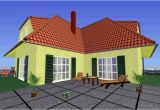 Build Your Own House Plans Online How to Design Your Own House Free Home Deco Plans