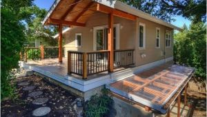 Build Your Own Small House Plans Build Your Own Tiny House by Observing the Following