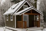 Build Your Own Small House Plans the Amazing Ideas and Design Of Build Your Own Tiny House