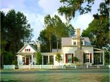 Builder House Plans Cottage Of the Year Cottage Of the Year Coastal Living southern Living