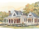 Builder House Plans Cottage Of the Year Custom Home Plans Jackson Construction Llc