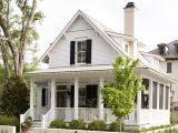 Builder House Plans Cottage Of the Year Plan Collections southern Living House Plans