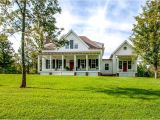 Builder House Plans Cottage Of the Year southern Living Home Plans Cottage Of the Year