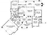Builder Magazine House Plans 10 Best Builder House Plans Of 2014 Builder Magazine