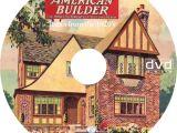 Builder Magazine House Plans American Home Builder Magazine 1920 39 S House Design Plans