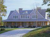 Builder Magazine House Plans Builder Boston Magazine Architectbuilder Arafen