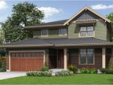 Builder Magazine House Plans Green Builder Magazine Features America S Greenest House