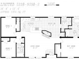 Building A Home Floor Plans 40×60 Pole Barn House Plans Home Deco Plans