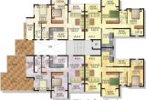 Building A Home Floor Plans Floor Plans Saville Builders Real Estate Developers
