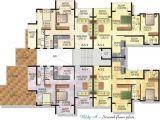 Building A Home Floor Plans Floor Plans Saville Builders Real Estate Developers