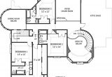 Building A Home Floor Plans Hennessey House 7805 4 Bedrooms and 4 Baths the House
