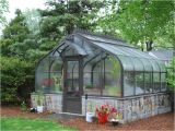 Building Green Homes Plans Building Greenhouse Plans for Modern Gardening Your
