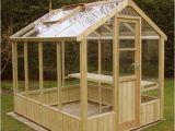Building Green Homes Plans Come Costruire Una Serra Pergole Tettoie Giardino
