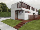 Building Green Homes Plans Freegreen Bringing Green Design to the Masses