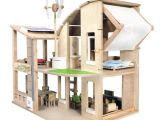 Building Plans for 18 Inch Doll House Building Plans for 18 Inch Doll House 28 Images House