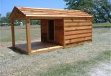 Building Plans for A Dog House Diy Dog House for Beginner Ideas