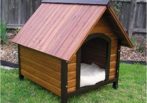 Building Plans for A Dog House Dog Houses and Dog House Plans Animals Library