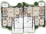 Building Plans for Duplex Homes 25 Best Ideas About Duplex House Plans On Pinterest