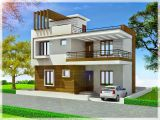 Building Plans for Duplex Homes Ghar Planner Leading House Plan and House Design