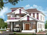 Building Plans for Duplex Homes Modern Beautiful Duplex House Design Home Design Inside