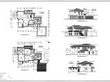 Building Plans for Homes Architectural House Plans Interior4you