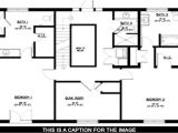 Building Plans for Homes Free Building Design House Plans 3 Bedroom House Plans House