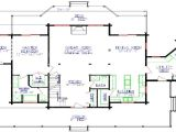 Building Plans for Homes Free Free Printable House Floor Plans Free Printable House