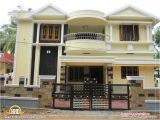 Building Plans for Homes In India February 2012 Kerala Home Design and Floor Plans