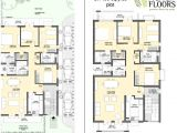 Building Plans for Homes In India House Building Plan India Home Design and Style