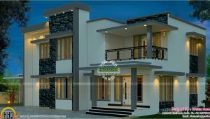 Building Plans for Homes In India September 2015 Kerala Home Design and Floor Plans