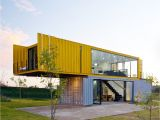 Building Plans for Shipping Container Homes Design Shipping Container Building Mexico Joy Studio