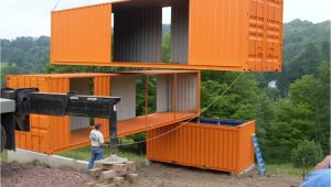 Building Plans for Shipping Container Homes Shipping Container Home Designs and Plans Container