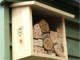 Bumble Bee House Plans 1000 Ideas About Bee Boxes On Pinterest Beekeeping Bee