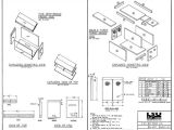 Bumble Bee House Plans 86 Bee Box Plans 7 Plans by Lsu Agcenter Bumble Bee